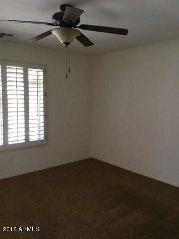 MLS 5520520 114 S LOS CIELOS Lane, Casa Grande, AZ 85194 Casa Grande AZ Mission Royale