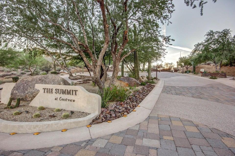 MLS 5520630 10734 N SKYLINE Drive, Fountain Hills, AZ 85268 Fountain Hills AZ Condo or Townhome