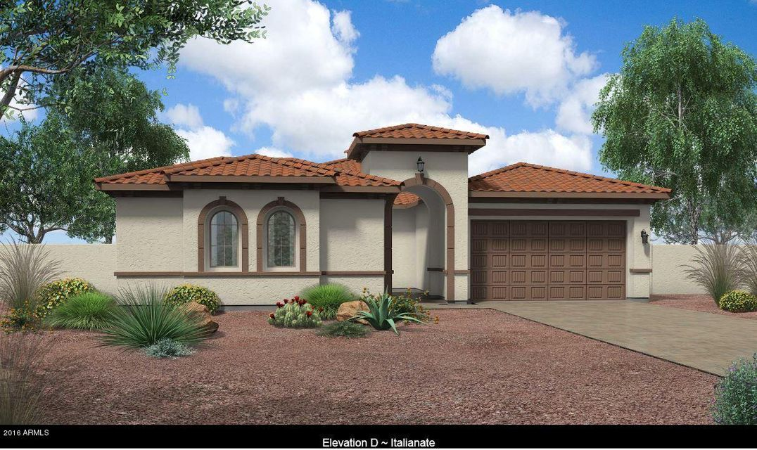 Eastmark Homes For Sale The Phoenix Real Estate Guy