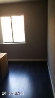 MLS 5521091 17 E RUTH Avenue Unit 311, Phoenix, AZ Phoenix AZ Scenic