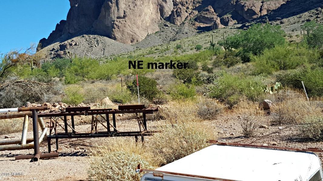 6300 E LOST DUTCHMAN Boulevard Apache Junction, AZ 85119 - MLS #: 5520780