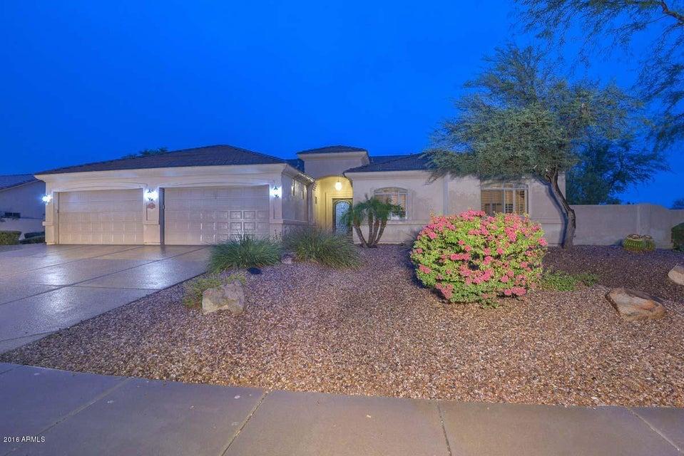 $600,000 - 4Br/3Ba - Home for Sale in Thunderbird Vistas, Glendale