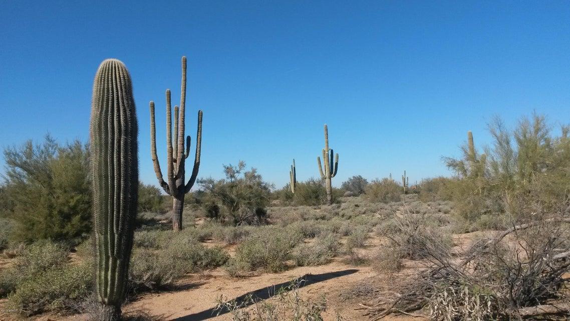 29221 N SCOTTSDALE Road Lot 2, Scottsdale, AZ 85266