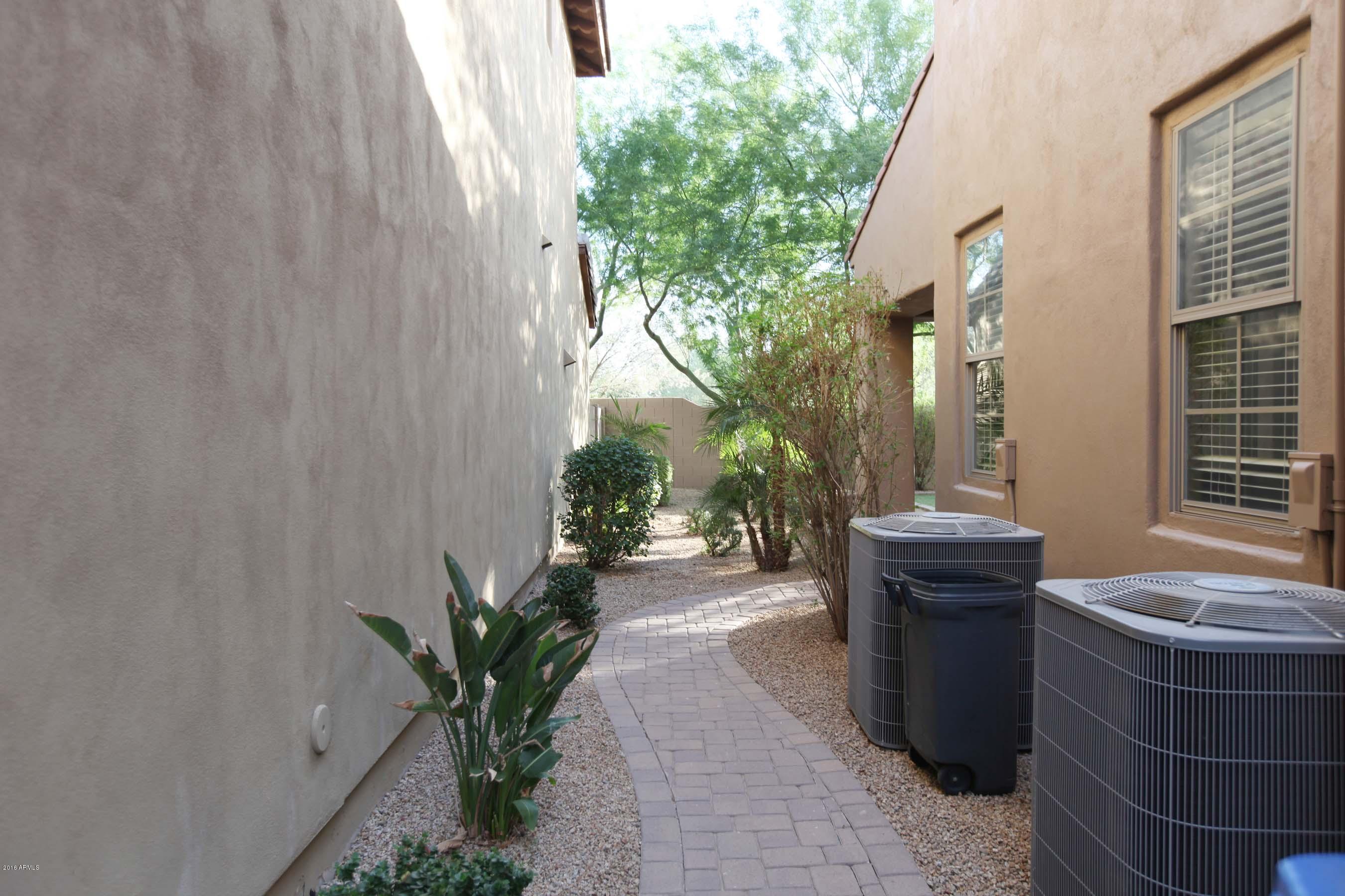 3987 E CREST Lane Phoenix, AZ 85050 - MLS #: 5521137