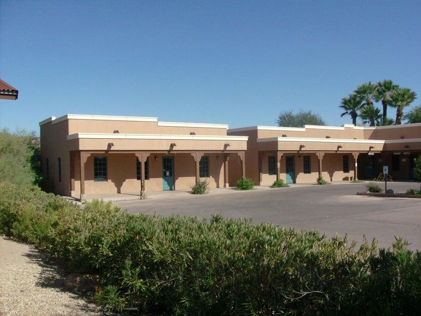 10 S Kerkes Street 5, Wickenburg, AZ 85390