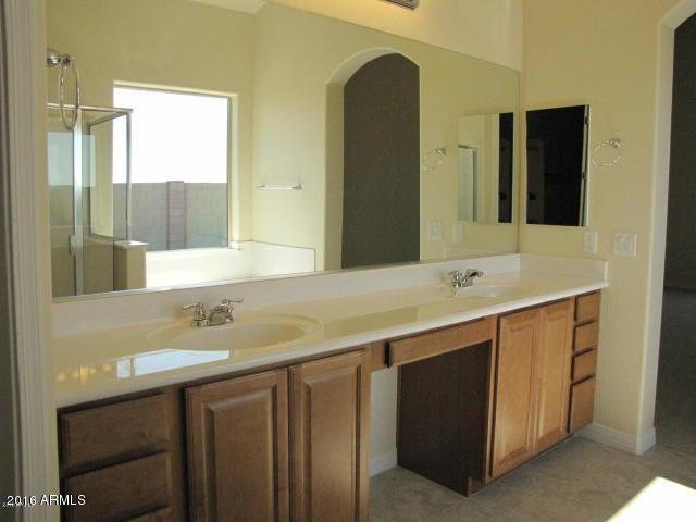 MLS 5521188 8389 W MISSOURI Avenue, Glendale, AZ 85305 Glendale AZ Newly Built