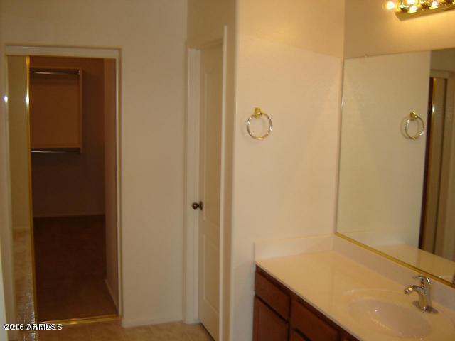 MLS 5521219 3902 E CITRINE Road, San Tan Valley, AZ 85143 San Tan Valley AZ Copper Basin