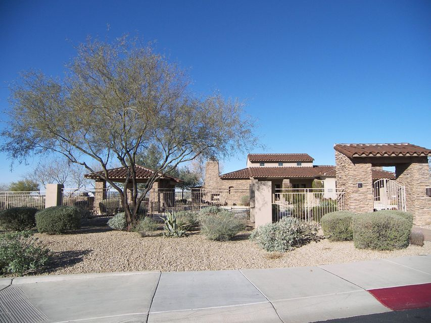 MLS 5521239 7538 E CAMINO SALIDA DEL SOL --, Scottsdale, AZ 85266 Scottsdale AZ Single-Story