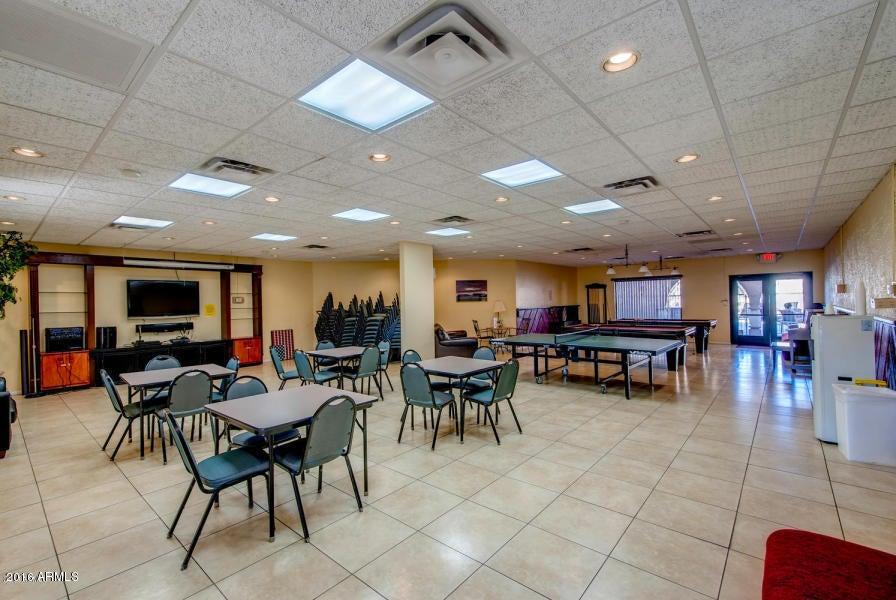 MLS 5521512 7830 E CAMELBACK Road Unit 111 Building 25, Scottsdale, AZ Scottsdale AZ Scottsdale Shadows Condo or Townhome