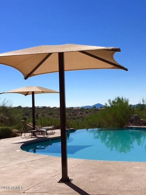 MLS 5520705 11551 E LE MARCHE Drive, Scottsdale, AZ 85255 Scottsdale AZ McDowell Mountain Ranch