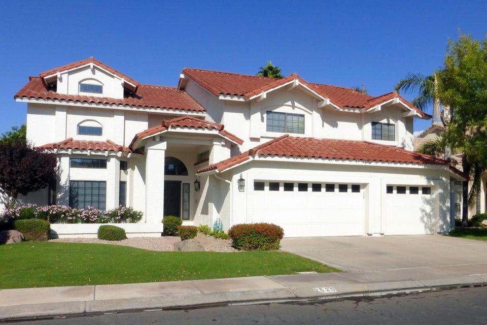 MLS 5521643 2020 E CLIPPER Lane, Gilbert, AZ 85234 Gilbert Homes for Rent