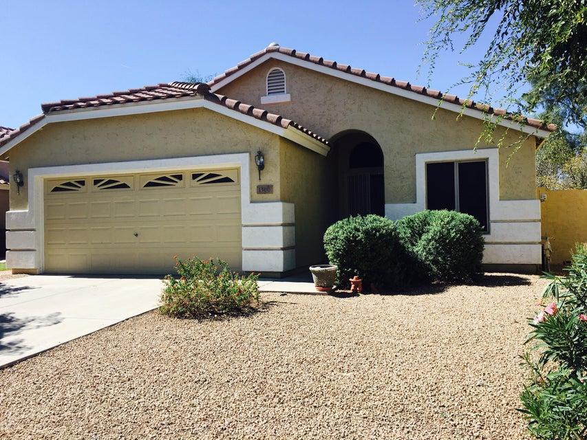 1300 S HERITAGE Drive, Gilbert, AZ 85296