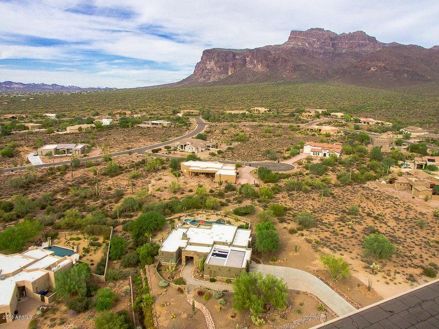 MLS 5521531 6910 E GRAND VIEW Lane, Apache Junction, AZ 85119 Apache Junction AZ Eco-Friendly