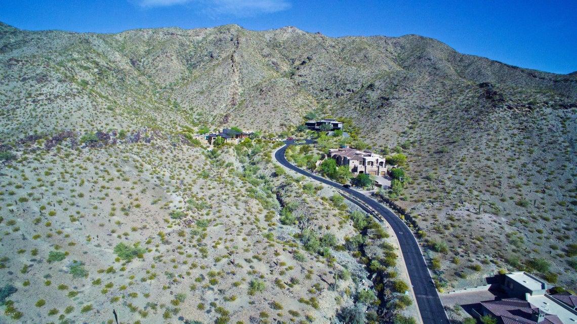 MLS 5569611 14410 S PRESARIO Trail, Phoenix, AZ 85048 Phoenix AZ Foothills Club West