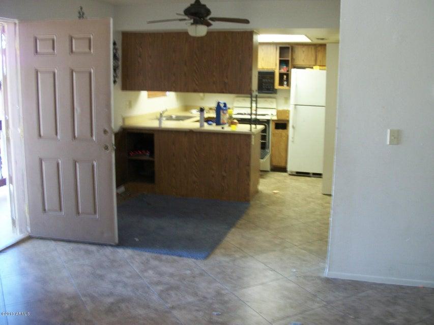 MLS 5521722 4307 N 21ST Drive Unit 1 Building 2, Phoenix, AZ Phoenix AZ Private Pool