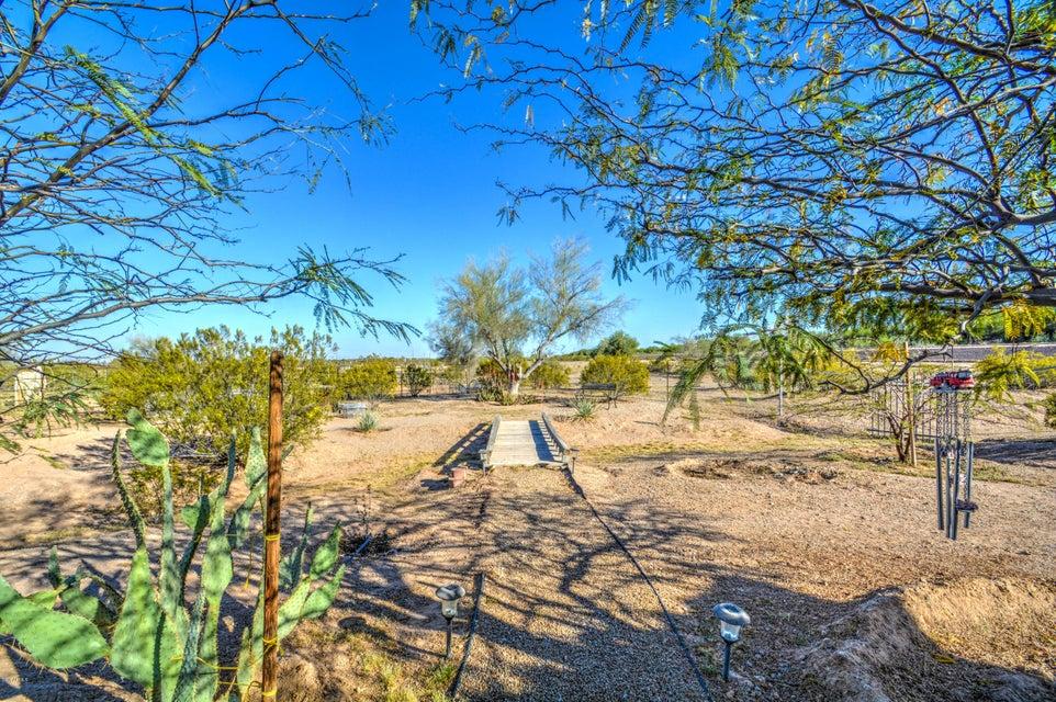 MLS 5528266 3737 S MCCLURE Road, Maricopa, AZ 85138