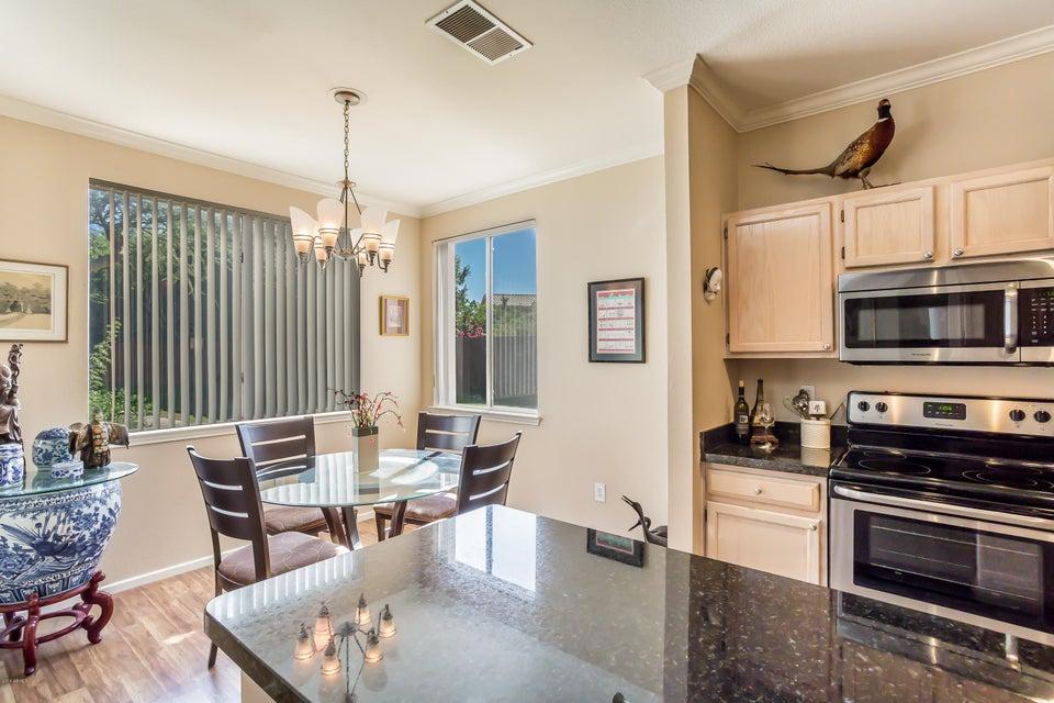 7009 E ACOMA Drive 1058, Scottsdale, AZ 85254