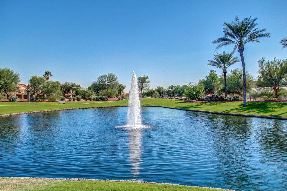 15454 S 29TH Street, Phoenix, AZ 85048