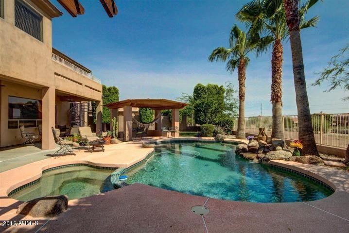 MLS 5521956 1217 W SALTSAGE Drive, Phoenix, AZ 85045 Ahwatukee Community AZ Short Sale