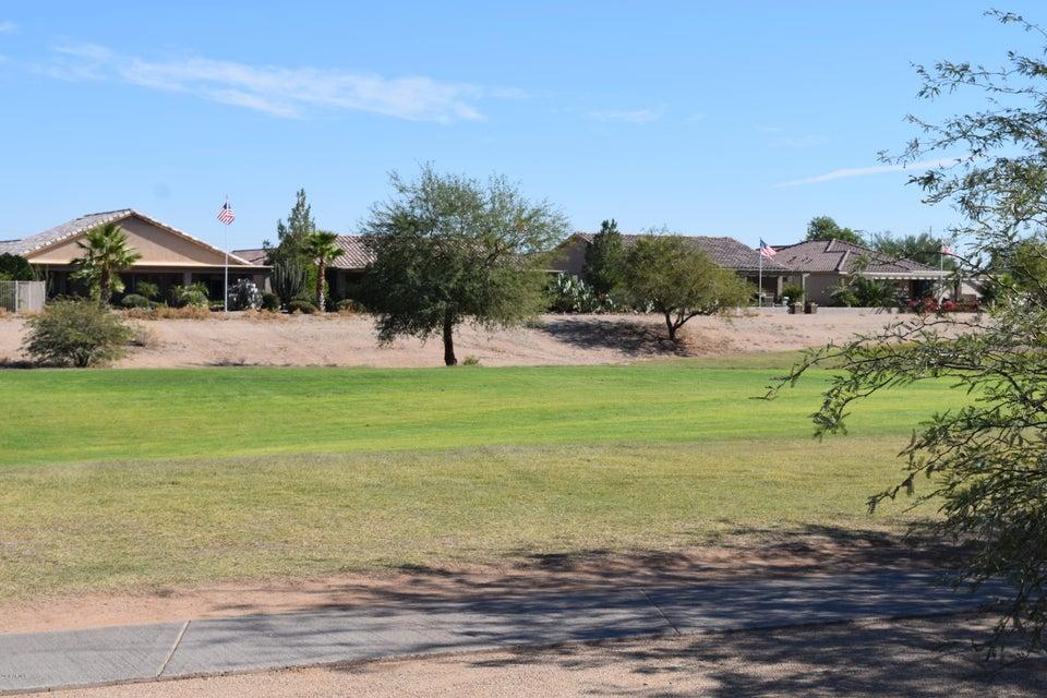 MLS 5522023 10 S MESILLA Lane, Casa Grande, AZ 85194 Casa Grande AZ Golf