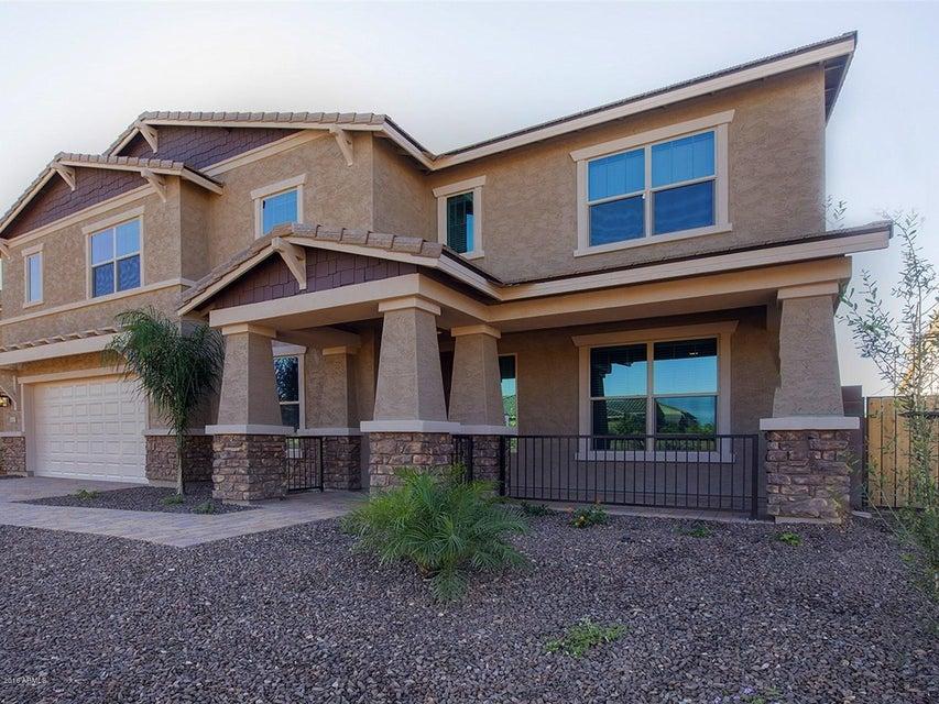 22206 N 94th Lane, Peoria AZ 85383