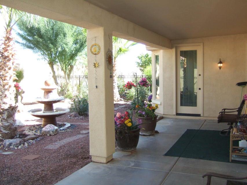 MLS 5488795 13538 W junipero Drive, Sun City West, AZ Sun City West AZ Gated