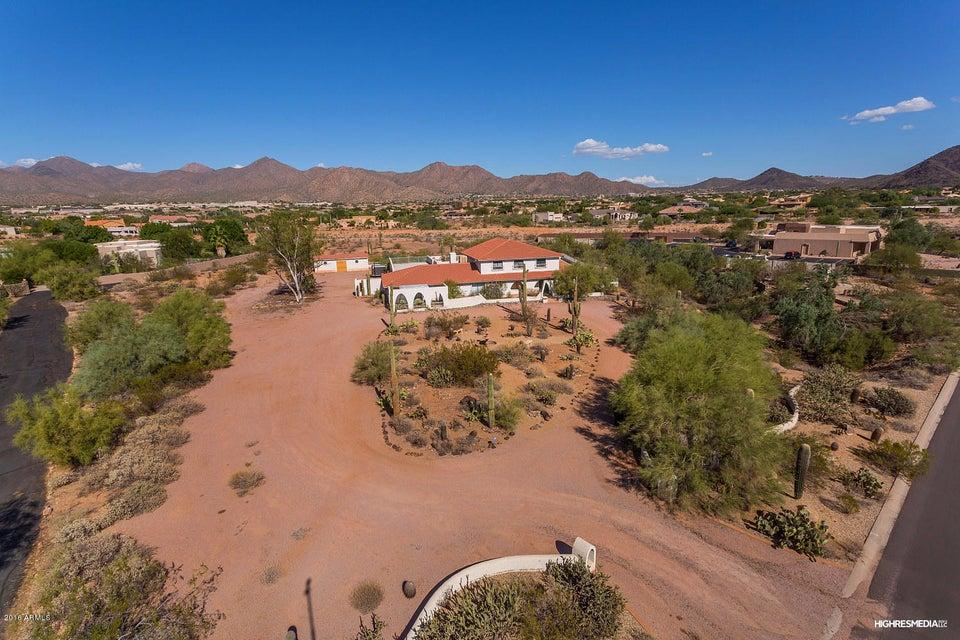 12440 E MOUNTAIN VIEW Road, Scottsdale, AZ 85259