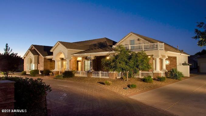Tempe Az 85284 Az Real Estate Property Management