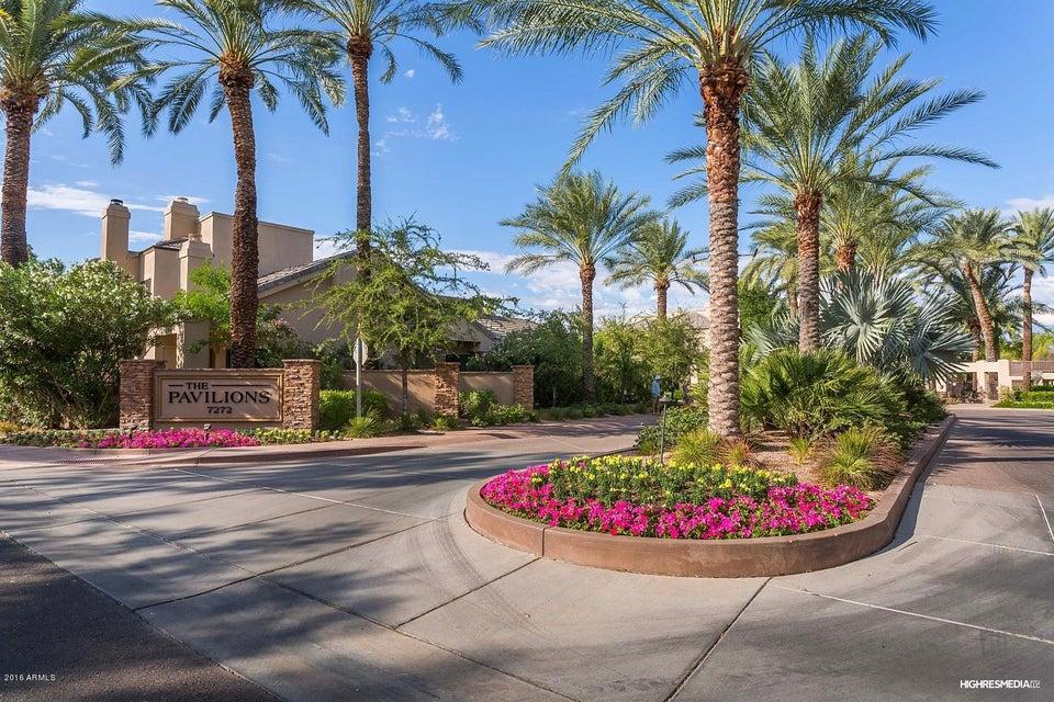 MLS 5522838 7272 E GAINEY RANCH Road Unit 122, Scottsdale, AZ 85258 Scottsdale AZ Gainey Ranch