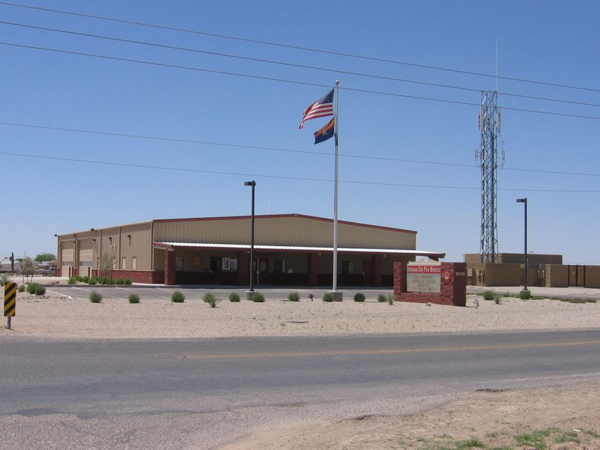 MLS 5524092 8815 W AVENIDA DE AMIGOS Circle Unit 127, Arizona City, AZ Arizona City AZ Scenic