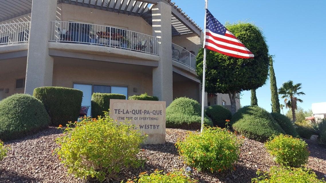 16753 E WESTBY Drive 201, Fountain Hills, AZ 85268