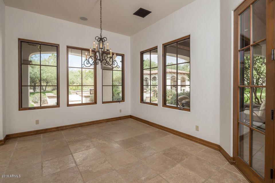 Additional photo for property listing at 3544 E Rose Lane  Paradise Valley, Arizona,85253 United States