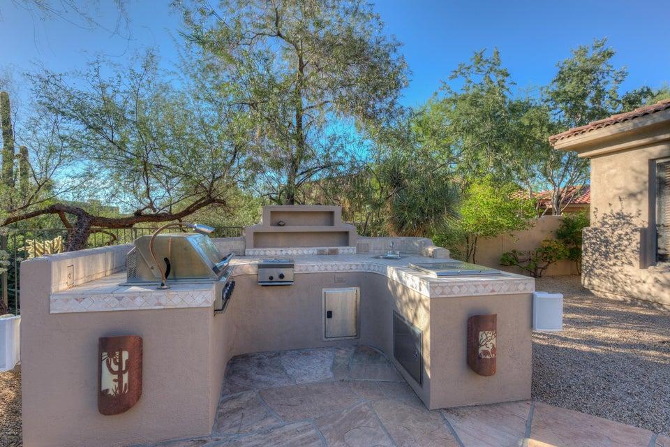 MLS 5524031 9615 E PEAK VIEW Road, Scottsdale, AZ 85262 Scottsdale AZ Single-Story