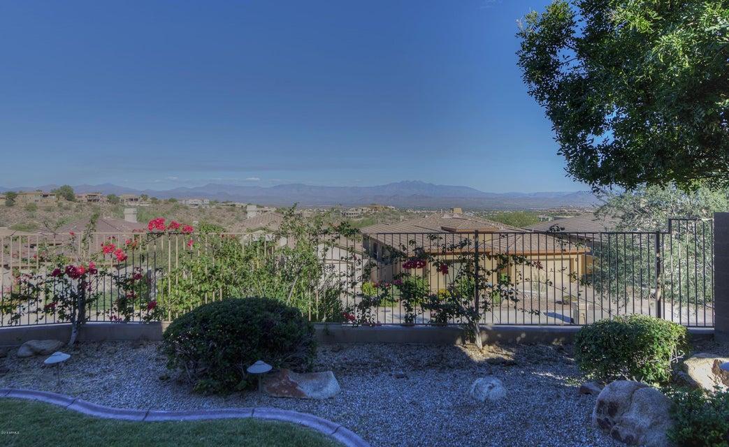 MLS 5523442 15035 E STAGHORN Drive, Fountain Hills, AZ 85268 Fountain Hills AZ Sunridge Canyon