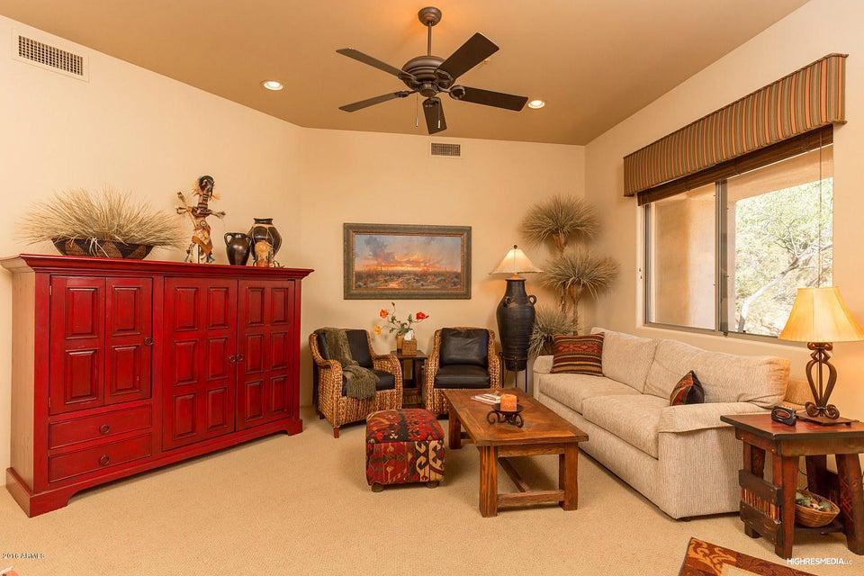 25770 N 106TH Way Scottsdale, AZ 85255 - MLS #: 5522647