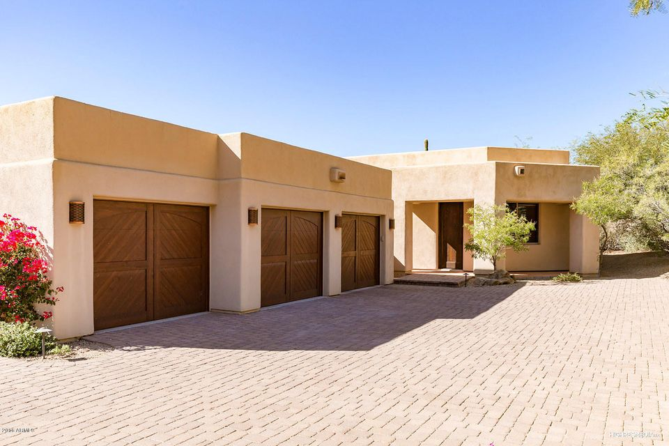 25770 N 106TH Way, Scottsdale, AZ 85255