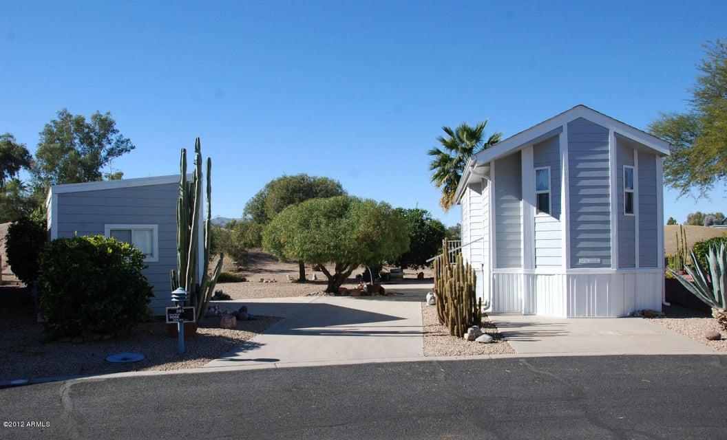 17200 W BELL Road 283, Surprise, AZ 85374