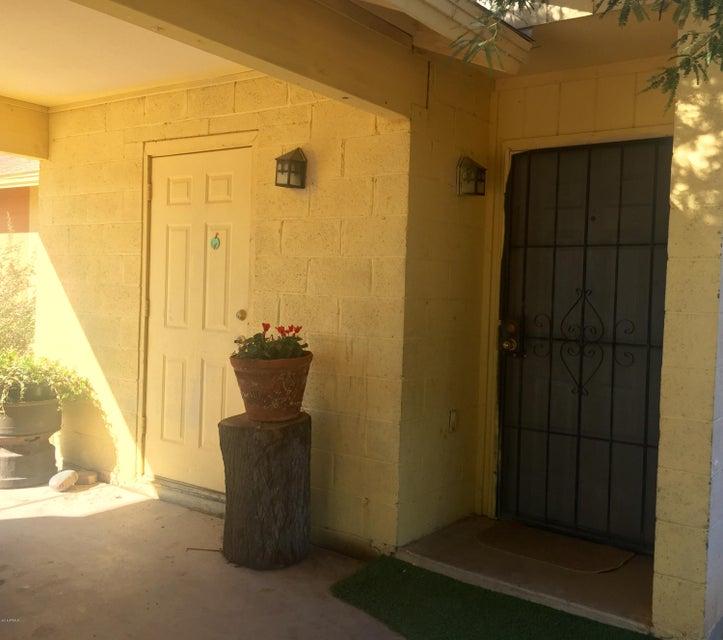 430 E VINE Avenue, Mesa, AZ 85204