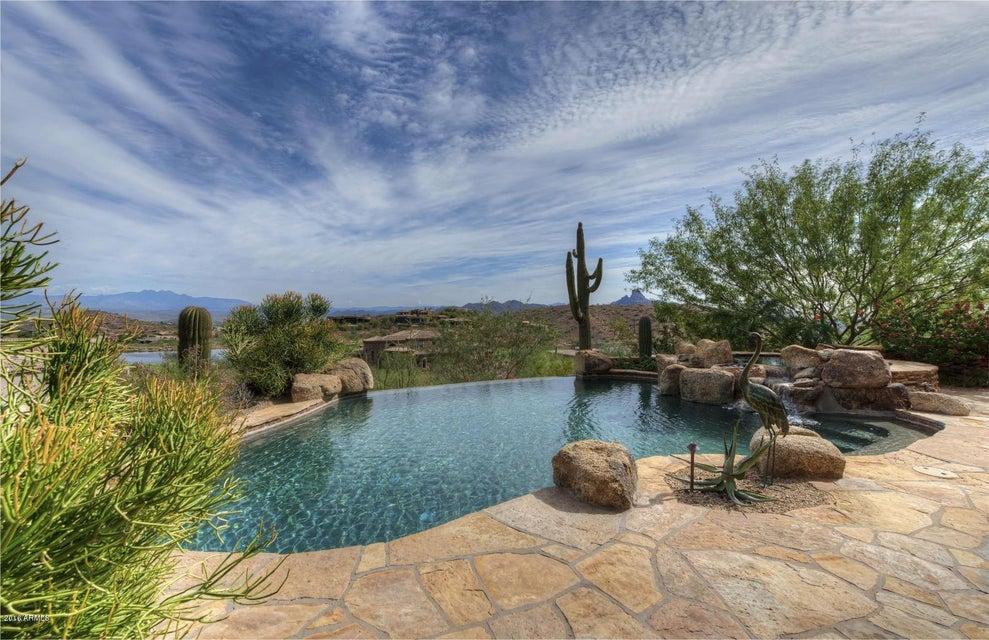MLS 5523151 9240 N LAVA BLUFF Trail, Fountain Hills, AZ 85268 Fountain Hills AZ Three Bedroom