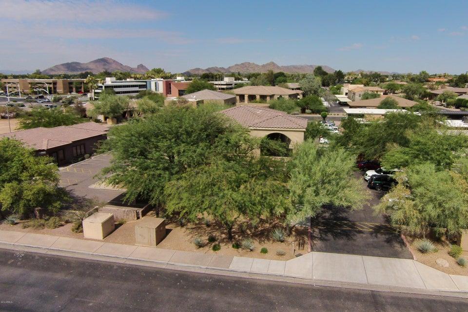 8132 N 87TH Place, Scottsdale, AZ 85258