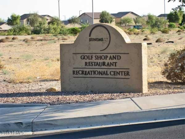 MLS 5522867 22017 W LOMA LINDA Boulevard, Buckeye, AZ 85326