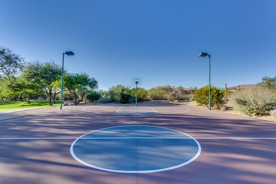 MLS 5523267 7378 E BRISA Drive, Scottsdale, AZ 85266 Scottsdale AZ Bellasera