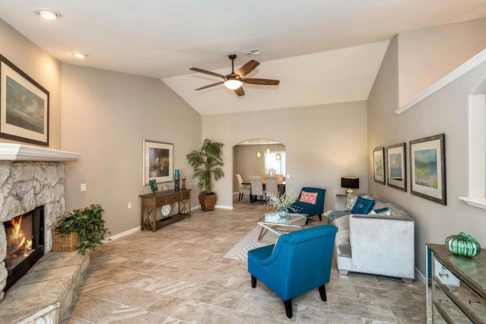 421 E TERRACE Avenue, Gilbert, AZ 85234