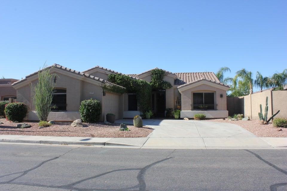 3970 S EMERSON Street, Chandler, AZ 85248