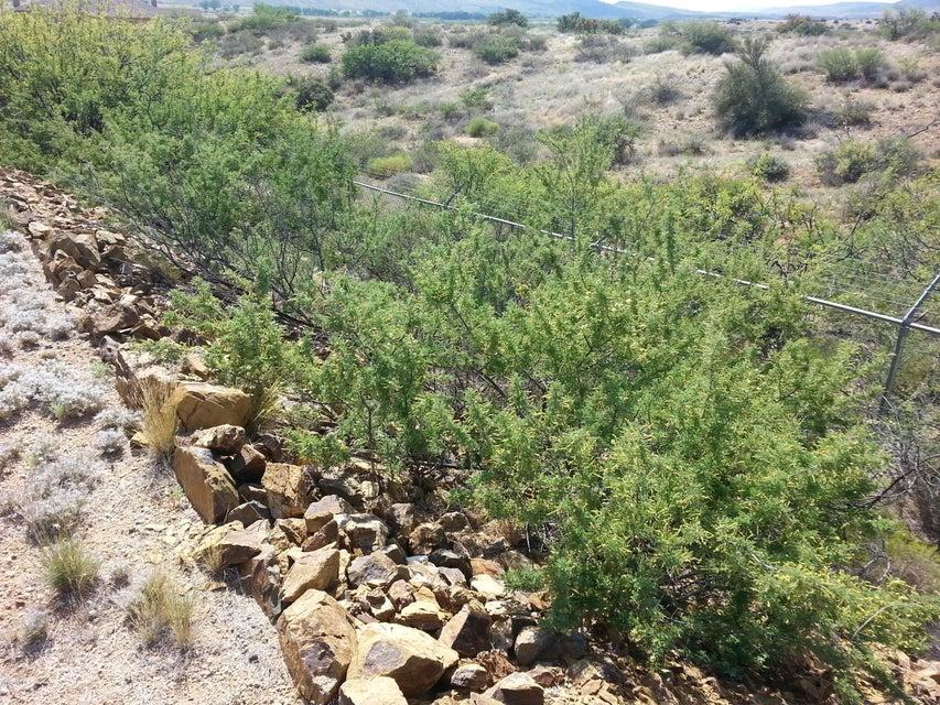 8000 S ROLLING HILLS Drive Kirkland, AZ 86332 - MLS #: 5524110