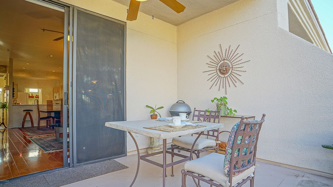 MLS 5522981 8270 N HAYDEN Road Unit 2045 Building 22, Scottsdale, AZ 85258 Scottsdale AZ McCormick Ranch