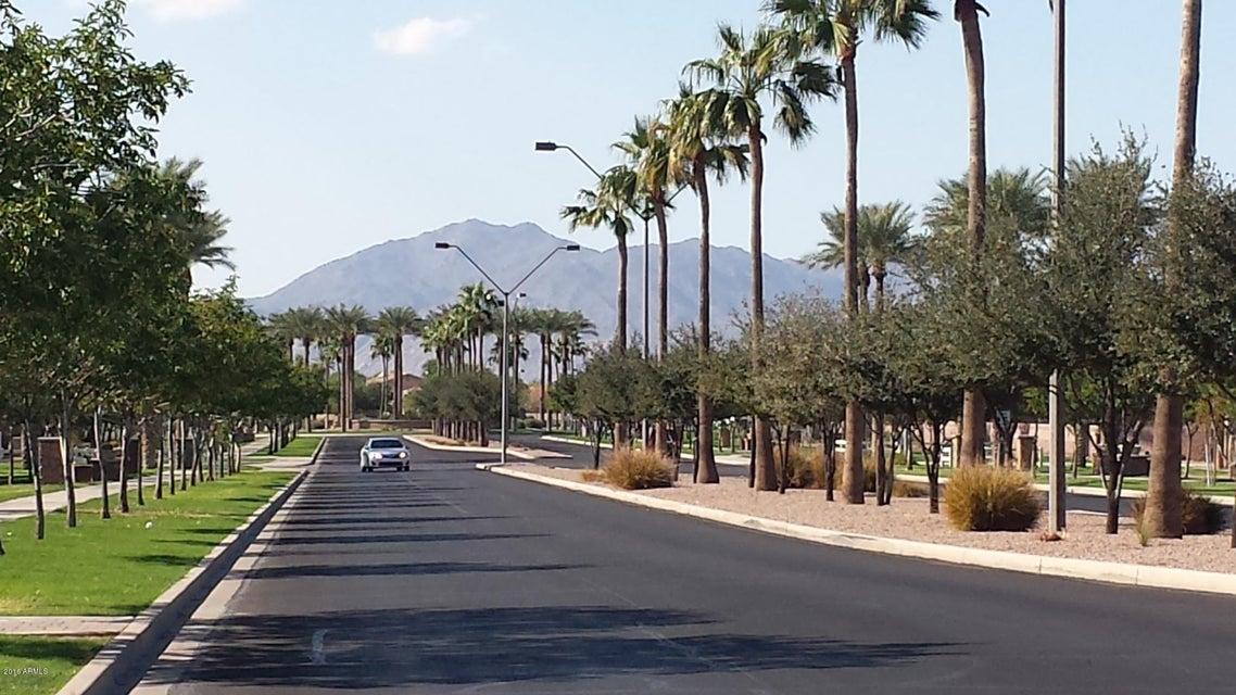 MLS 5523245 44241 W VENTURE Lane, Maricopa, AZ Maricopa AZ Cobblestone Farms