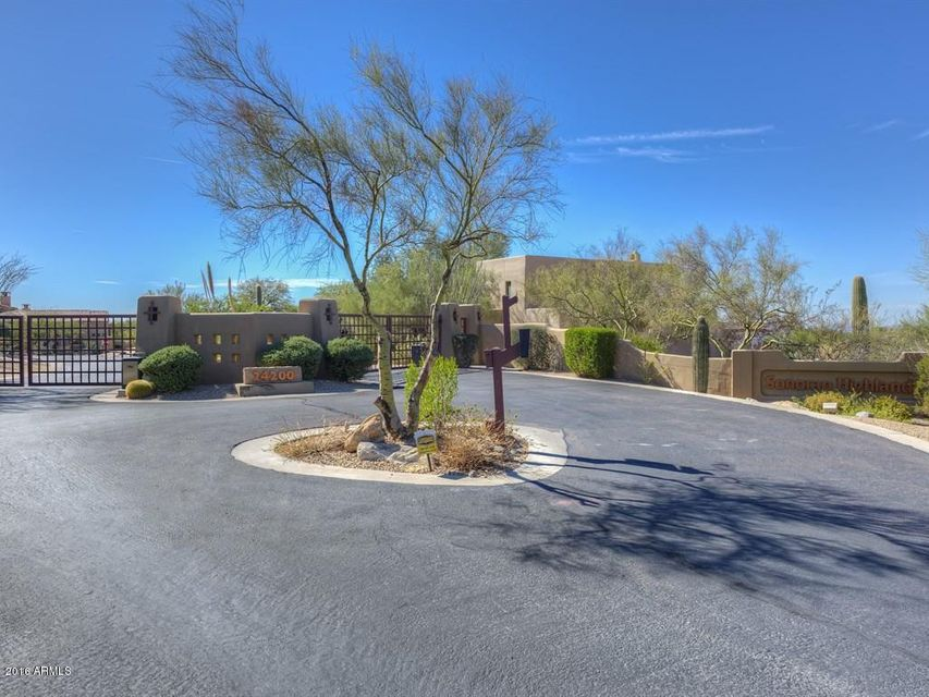 MLS 5523010 24200 N Alma School Road Unit 47/48, Scottsdale, AZ 85255 Scottsdale AZ Short Sale
