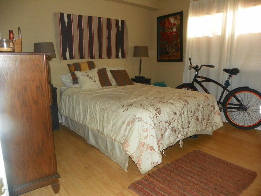 6815 E 2ND Street Unit 19 Scottsdale, AZ 85251 - MLS #: 5522837