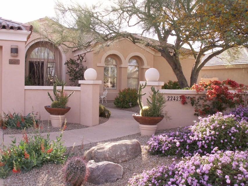 22423 N 55TH, Phoenix, AZ, 85054 Primary Photo